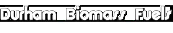 Durham Biomass Fuels